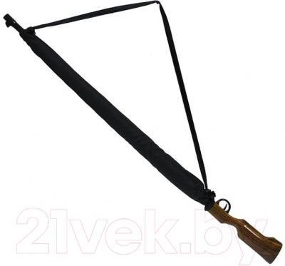 Зонт-трость Bradex Ружье SU 0011