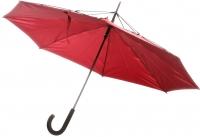 Зонт-трость Bradex SU 0012 -