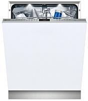 Посудомоечная машина NEFF S517P80X1R -