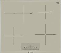 Индукционная варочная панель Bosch PIF673FB1E -