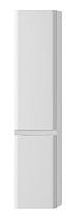 Шкаф-пенал для ванной Belux Терра Лайт П30 (правый) -