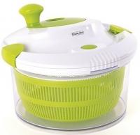 Сушка для зелени BergHOFF Cooknco 2800122 -