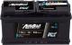 Автомобильный аккумулятор AutoPart GL1100 610-530 (110 А/ч) -