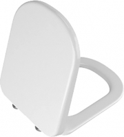 Сиденье для унитаза VitrA D-Light 104-003-009 -