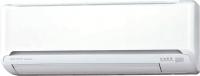 Сплит-система Mitsubishi Heavy Industries SRK35ZM-S/SRC35ZJ-S -