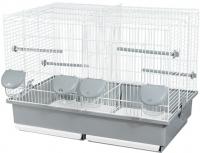 Клетка для птиц Voltrega Cria 001350B -