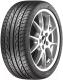 Летняя шина Dunlop SP Sport Maxx 215/55R16 93Y -