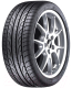Летняя шина Dunlop SP Sport Maxx 235/45R17 97Y -