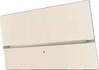 Вытяжка декоративная Korting KHC69080GB -