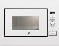 Микроволновая печь Electrolux EMS26004OW -