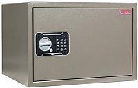 Мебельный сейф Aiko TM-25 EL -
