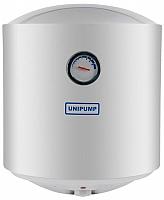 Накопительный водонагреватель Unipump Слим 30 В -