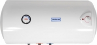 Накопительный водонагреватель Unipump Стандарт 80 Г -