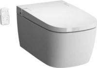 Унитаз подвесной VitrA V-Care Basic / 5674B003-6103 -