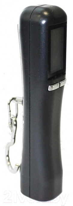 Купить Безмен электронный Bradex, TD 0238, Китай