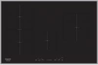 Индукционная варочная панель Hotpoint-Ariston KIS 841 F B -