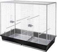 Клетка для птиц Voltrega 001618B -