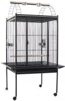 Клетка для птиц Voltrega 001893G -