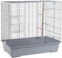 Клетка для грызунов Voltrega Ardilla 001205G -