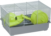 Клетка для грызунов Voltrega 001114G -
