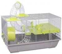 Клетка для грызунов Voltrega 001138G -