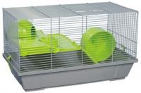 Клетка для грызунов Voltrega 001148G -