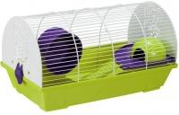 Клетка для грызунов Voltrega Jaula Hamster Ruso 001118B -