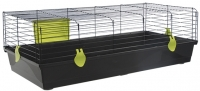Клетка для грызунов Voltrega 001527N -