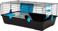 Клетка для грызунов Voltrega 001530N -
