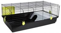 Клетка для грызунов Voltrega 001536N -