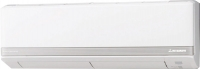 Сплит-система Mitsubishi Heavy Industries SRK20ZMX-S/SRC20ZJX-S -