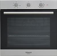 Электрический духовой шкаф Hotpoint-Ariston FA2 530 H IX HA -