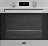 Электрический духовой шкаф Hotpoint-Ariston FA5 844 C IX HA -