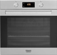 Электрический духовой шкаф Hotpoint-Ariston FA5 844 JC IX HA -