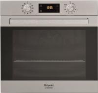 Электрический духовой шкаф Hotpoint-Ariston 7O 5FA 841 JH IX HA -