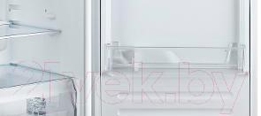 Встраиваемый холодильник Hotpoint-Ariston BCB 7525 AA (RU)