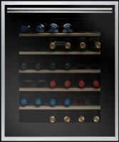 Встраиваемый винный шкаф Hotpoint-Ariston WL 36 A/HA -