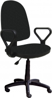 Кресло офисное Nowy Styl Prestige GTP (V-4) -