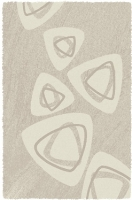 Ковер Sintelon Tiffany 04BVB / 330518025 (80x150) -