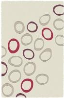Ковер Sintelon Tiffany 23VBV / 330518032 (80x150) -