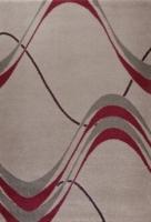 Ковер Sintelon Tiffany 01VRV / 330519019 (80x250) -