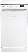 Посудомоечная машина Hotpoint-Ariston LSFF 8M117 EU -
