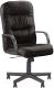 Кресло офисное Nowy Styl Tantal (Eco-30) -