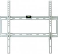 Кронштейн для телевизора Kromax Ideal-3 (белый) -
