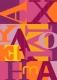 Ковер Sintelon Vegas Pop 13RNR / 331149001 (80x150) -