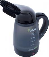 Отпариватель VLK Sorento 6400 -