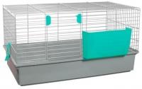 Клетка для грызунов Voltrega 001924G -