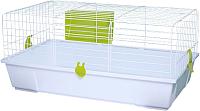 Клетка для грызунов Voltrega 001930B -
