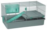 Клетка для грызунов Voltrega 001954G -