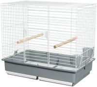 Клетка для птиц Voltrega 001852B -
